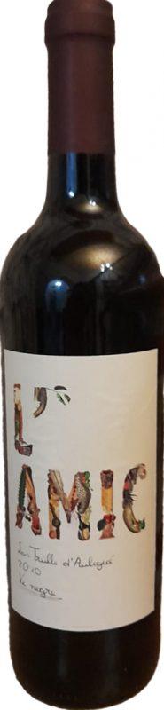 vi negre-1